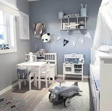 Childrens Bedroom Furniture Bedroom Magnificent Kids Room Decorating Ideas With Childrens