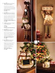 home interiors navidad alrededor del mundo catálogo 2010 pdf