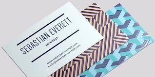 Business Cards Foil Foil Business Cards U0026 Spot Uv Business Cards Moo United States