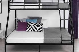 High Quality Futon Mattress by Futon High End Futons Contemporary Futon Modern Sleeper Sofa