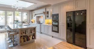 kitchens nolan kitchens new kitchens designer recent hepburn signature kitchens
