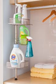 bathroom caddy ideas bathroom caddy ideas bathroom collection