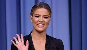 Khloe Kardashian Memes - khloe kardashian split from james harden kardashian shares sad