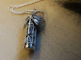 jewelry for ashes of loved one sterling silver dragonfly cremation jewelry urn locket pendant