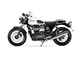 2015 triumph thruxton ace cafe se review