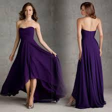 of honor dresses dress bridesmaid bridesmaid bridesmaid dress bridesmaid