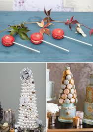 wedding cake trends 2015 wedding cake ideas and inspiration
