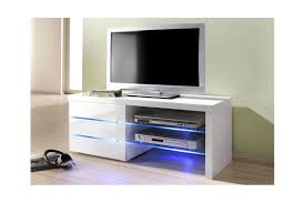 meubles bas chambre ikea meuble chambre ado hotte cuisine u avignon hotte cuisine con