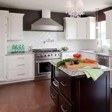 kitchen cabinet refinishing near me affordable cabinet refinishing scottsdale az
