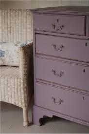 the 25 best purple bedroom paint ideas on pinterest purple