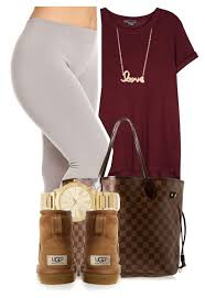 ugg australia sale sydney best 25 louis vuitton australia ideas on lv bags vs