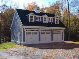 garage building plans superior detached garage plans dahlia s home image of 3 car garage plans free