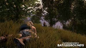 player unknown battlegrounds xbox one x trailer microsoft clarifies playerunknown s battlegrounds exclusivity on