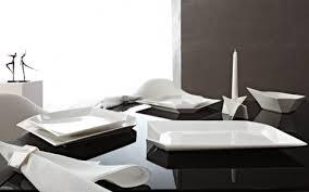 geschirr design geschirr porzellan keramik design ritzenhoff lifestyle