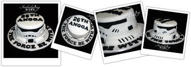 joys indulgingbites personalised cakes u0026 cupcakes