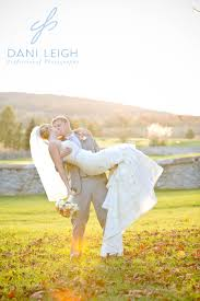 hayfields country club wedding davinci florist