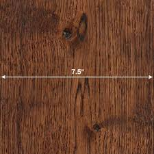 how much does it cost to have laminate flooring installed how much does a wood flooring and installation cost in dallas tx
