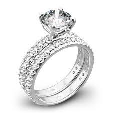 black diamond wedding set harmony diamond wedding set 1469