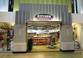kitchen collection store hours hey what s cookin developing thoughts
