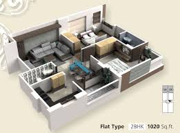 floor plans bhavyaa heights at jagatpura jaipur raj