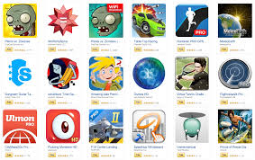 free paid apps android up to 105 in paid android apps for free amazing alex plants vs