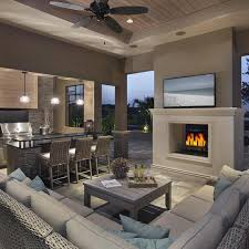 outdoor goals by castle harbor homes for our home