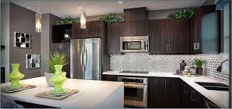 custom kitchen cabinets custom bathroom cabinets yuma az