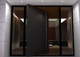plant sale u2013 alta peak modern front entry doors for sale amazing entry door sale cheap large modern entry doors with modern entry doors modern entry doors stunning things you need