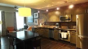studio homes kitchen picture of bluegreen vacations studio homes at ellis