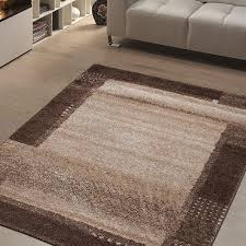 Shaggy Cream Rug Area Rugs Marvelous Brown Shaggy Rug Unique As Lowes Area Rugs