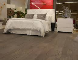 bedroom floor design