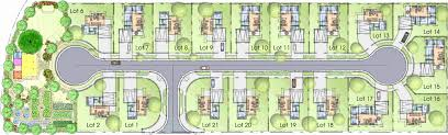 plantation home plans extraordinary hawaiian house plans floor plans gallery best