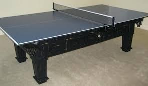 pool table ping pong table combo pool table ping pong table statirpodgorica