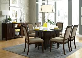dining room table designs tables for design bug graphics