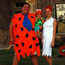 Unique Halloween Costumes 19 Creative Halloween Costumes Family Wear Fox2now