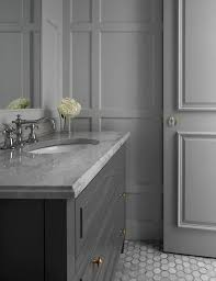 bathroom ideas grey best 25 gray bathrooms ideas on bathrooms showers