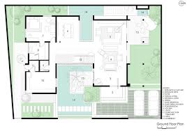 interior courtyard house plans baby nursery open courtyard house plans top best interior