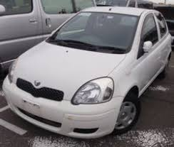 toyota lowest price car low price japanese used cars for sale toyota vitz