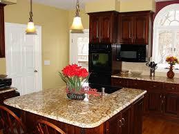 kitchen splendid double kitchen style kitchen modern simplifying