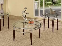 Unique Glass Coffee Tables - unique glass coffee table amazing unique coffee tables ideas