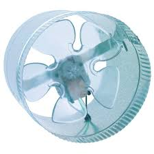 register booster fan reviews inductor 8 in in line duct booster fan db208 the home depot