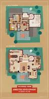 Kfc Floor Plan by Home Floor Plans Of Famous Tv Shows U2013 Fubiz Media