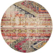 World Map Rug by Rug Mnc222g Monaco Area Rugs By Safavieh