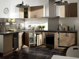 installation cuisine leroy merlin leroy merlin catalogue cuisine inspirant leroy merlin stickers