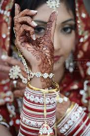 272 best mehendi images on pinterest indian weddings hindus and