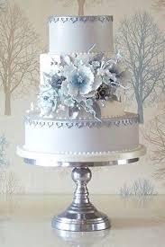 bespoke cakes cake rachelles beautiful bespoke cakes 2573023 weddbook
