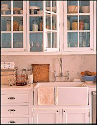 Inside Of Kitchen Cabinets Pleasant Paint Inside Kitchen Cabinets Also Home Interior Design