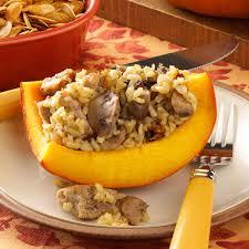 100 halloween kid dinner ideas 66 easy halloween craft