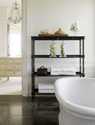 etagere bathroom bamboo etagere bathroom hamel
