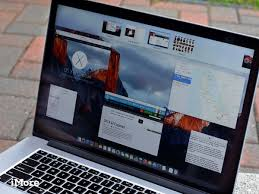 Sans 20 Critical Controls Spreadsheet Os X El Capitan First Look A Smarter More Polished Experience